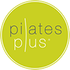 Pilates Plus Studió
