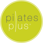 Pilates props and equipments