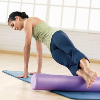 Online egyéni Pilates óra 1 alkalom ÉLŐ